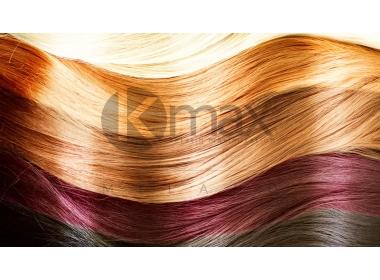 Colore capelli autunno 2020: 5 idee da sperimentare