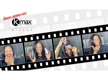 La Nuova Campagna #KmaxSiamoNoi – Diventa anche tu testimonial Kmax!