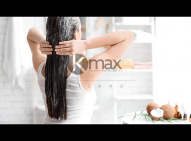 Balsamo per capelli: quando e perché usarlo