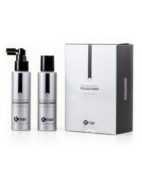 Kmax Stimulating Follicle Spray
