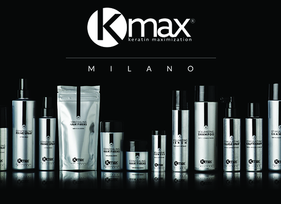 Kmax_about_us