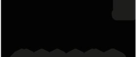 Kmax_milano