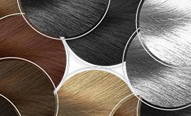 colors_accessories