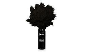 fibre per capelli