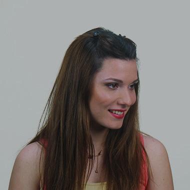 Perfect_Hair