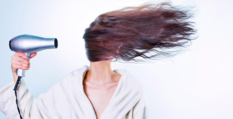 capelli-crespi