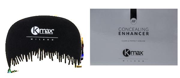 kmax enhancer