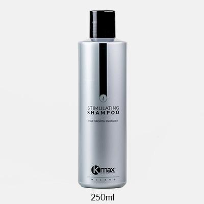 kmax stimulating shampoo